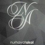 logo-nurhayatakyol-300x300