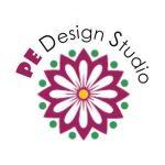 logo-pe_design_studio-300x300